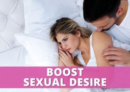 Womens Sex Toys