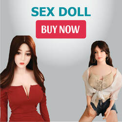 Womens Sex Toys