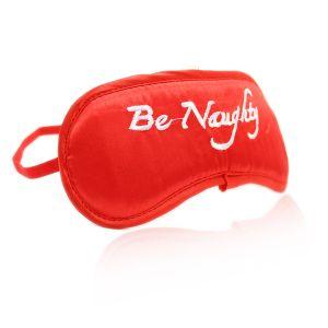 Kaamastra Be Naughty Eye mask-Q2ILF1133 at Kaamastra