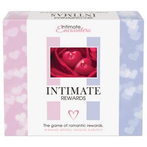 Kaamastra Intimate Rewards-MB015 at Kaamastra