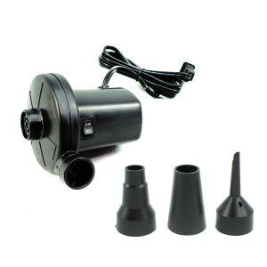 Electrical Air Pump-Q2HFF004 at Kaamastra