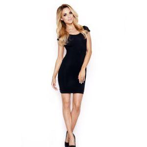 Kaamastra Celebrity Little Black Dress