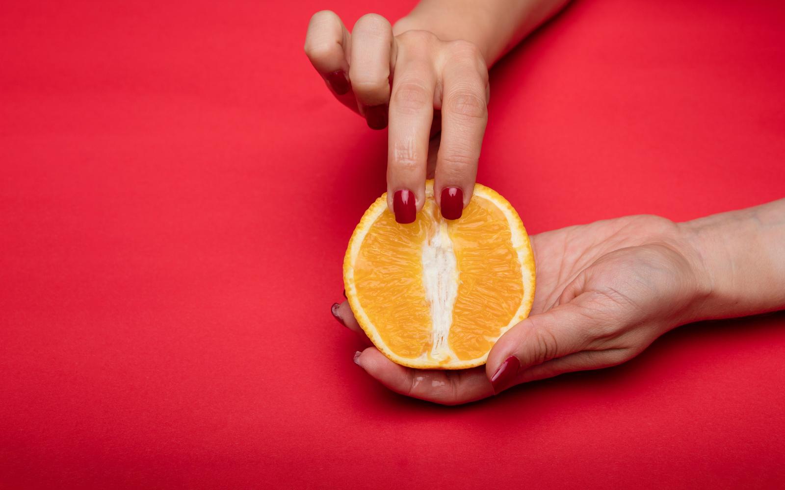 Clitoris Stimulators for Women Orgasm