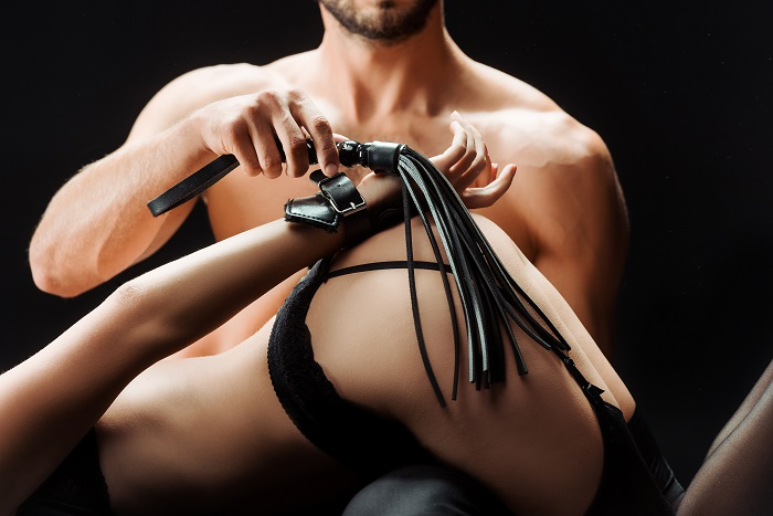 What is BDSM: Types, Tips and Benefits
