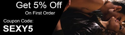 first order coupon code