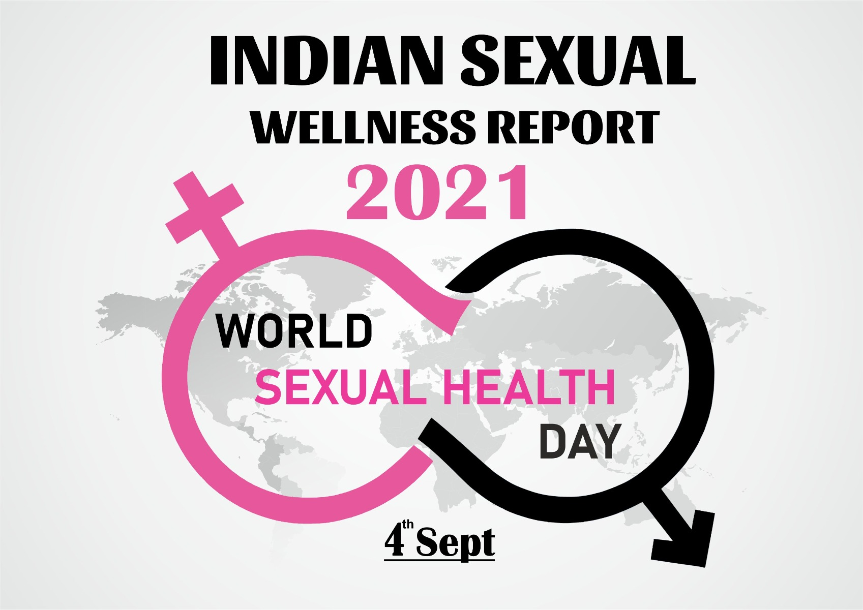 world sexual health day-1