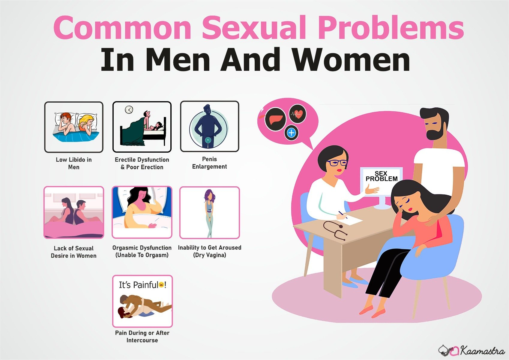 world sexual health day-4