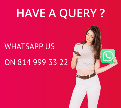 Kaamastra WhatsApp Number - 81499933322
