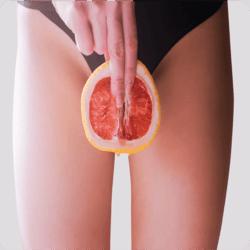 Tighten Vagina
