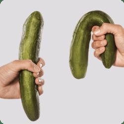 Penis Erection Problem