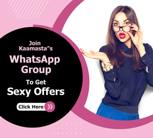 Kaamastra's Whatsapp Group
