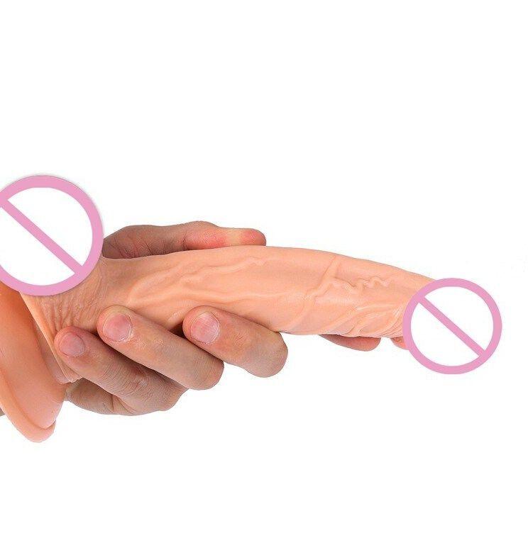 Penis-dildo-for-women-sex-toys-in-pune