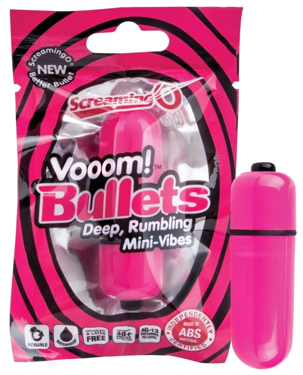 women-nipple-vibrator-adult-toys-in-pune